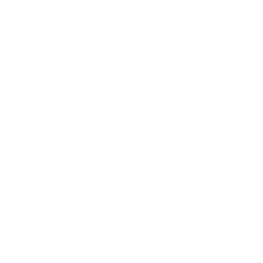 Sussex Coffee Trucks